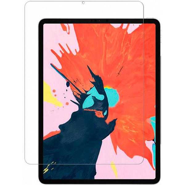Защитное стекло для iPad Pro 12.9 (2018) Baseus Anti-blue Light Tempered Glass Film 0.3mm