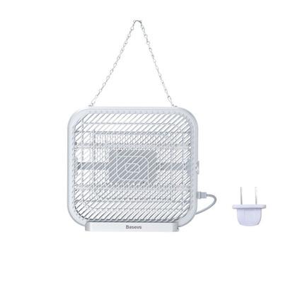 Ловушка для насекомых Baseus Breeze wall-mounted bug zapper
