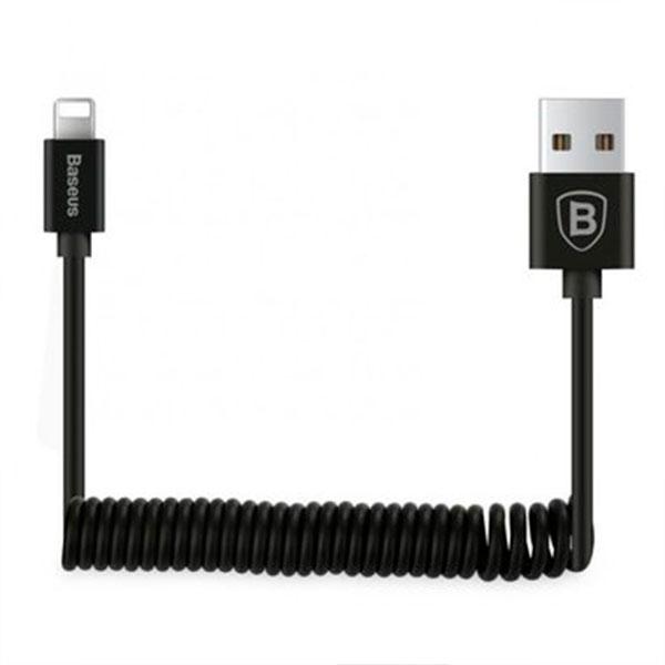 Кабель Baseus Cable для iPhone 5 1.6 М