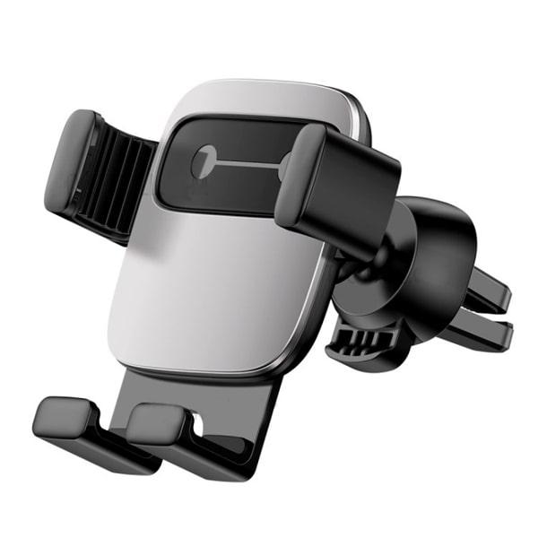 Автомобильный держатель Baseus Cube Gravity Vehicle-mounted Holder