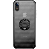 Baseus Dot bracket Case For iPhone XS