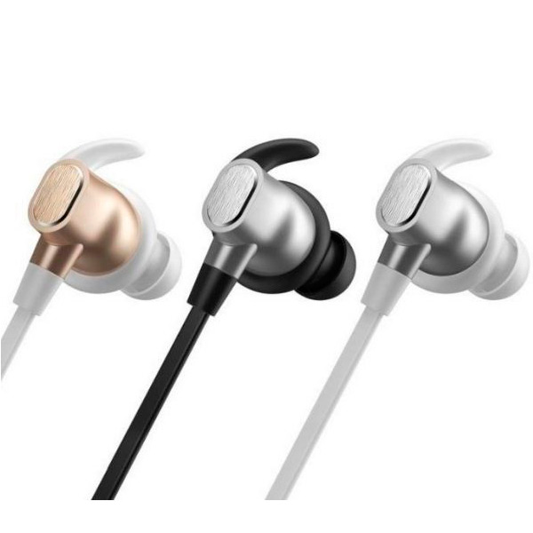Наушники Baseus Encok Bluetooth Earphone S03