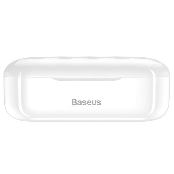 Беспроводные наушники Baseus Encok W07