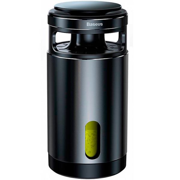 Очиститель воздуха Baseus Formaldehyde Purifier
