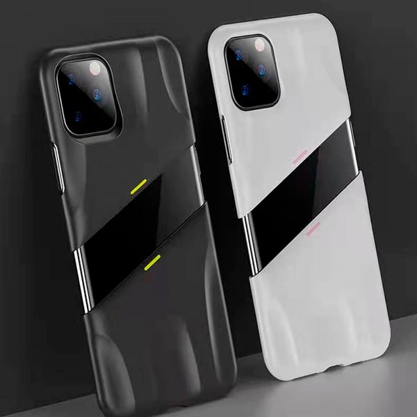 """Baseus Let's go Airflow CoolingGame Protective Case For iPhone 11 6.1"""""""