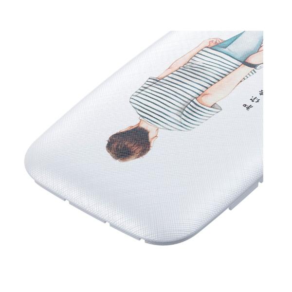 Внешний аккумулятор Baseus Mini Q Power Bank 10000mAh for boy and girl