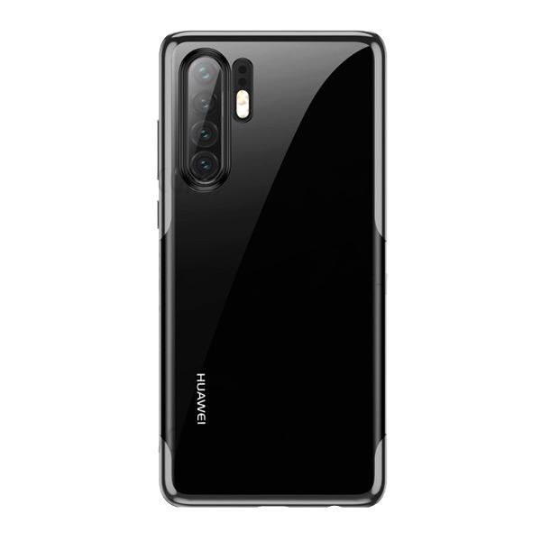 Baseus Shining Case For HUAWEI P30 Pro