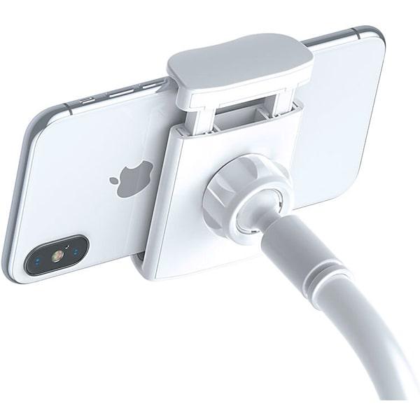 Держатель Baseus Unlimited adjustment lazy phone holder