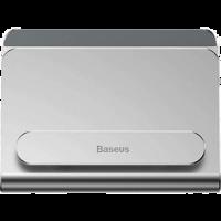 Держатель для телефона на стену Baseus wall-mounted metal holder