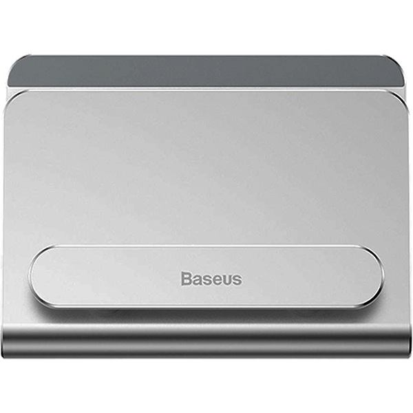 Baseus wall-mounted metal holder