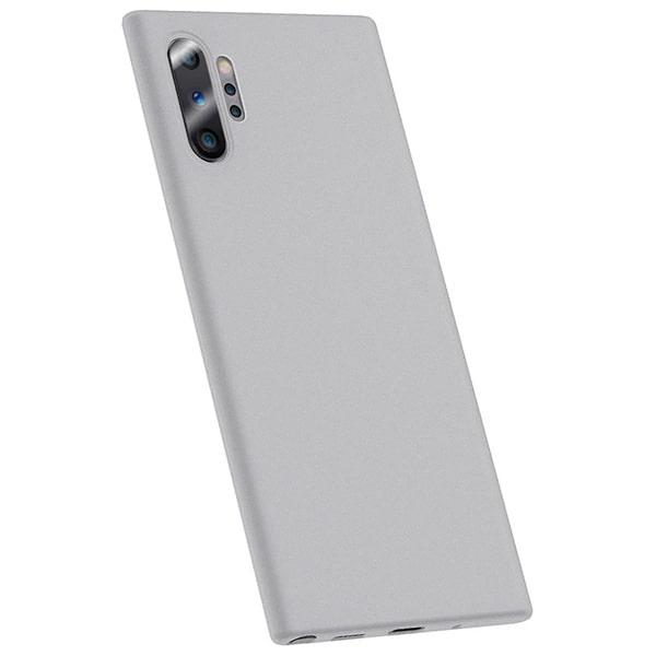 Чехол Baseus Wing Case для Samsumg Galaxy Note 10+