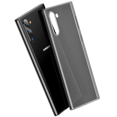 Чехол Baseus Wing Case для Samsumg Galaxy Note 10