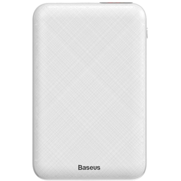 Baseus Mini S Digital Display Powerbank 10000mAh PD Edition