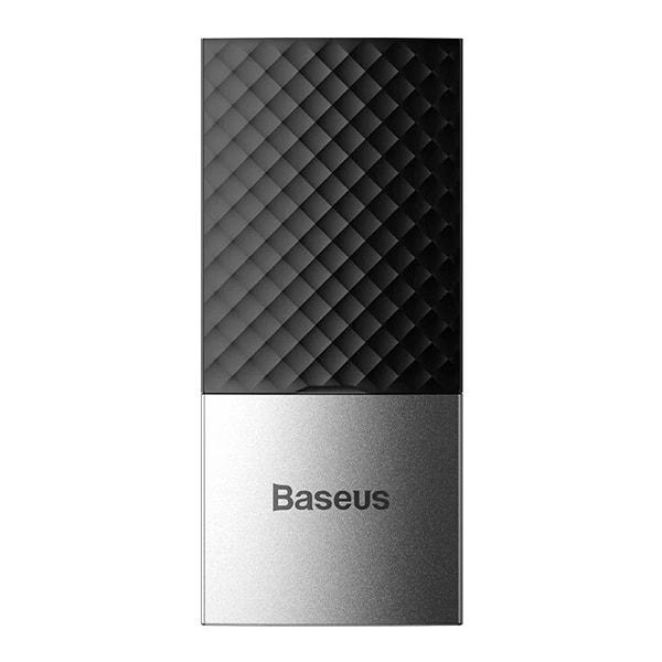 Адаптер Baseus HDMI signal extender