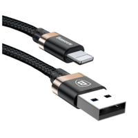 Baseus Golden Belt Series USB 3.0 Cable For Type-C 3A
