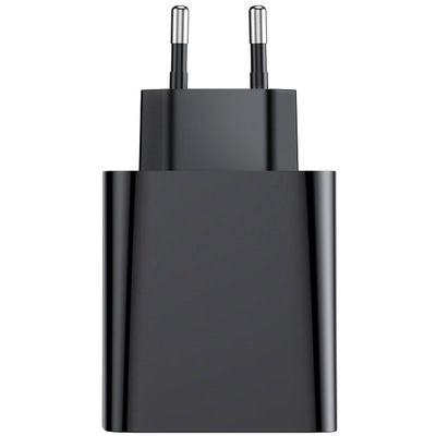 Baseus Speed PPS Quick Charger Type C