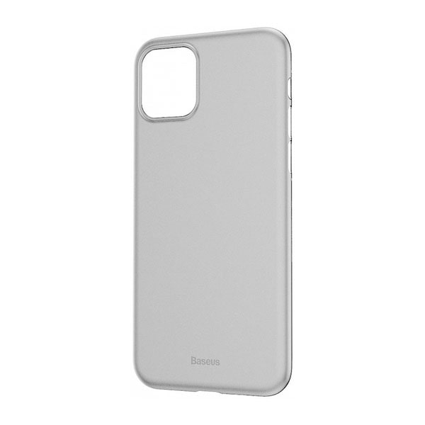 Чехол Baseus Wing Case For iPhone 6.1""