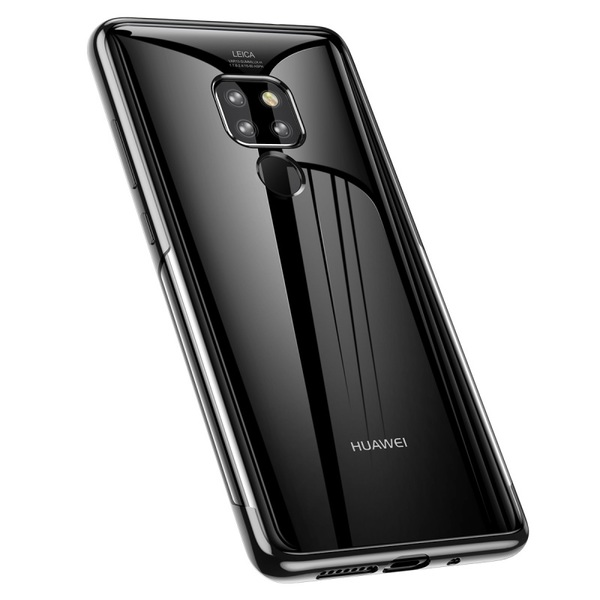 Baseus Shining Case For HUAWEI Mate20 Pro