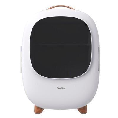 Холодильник Baseus Zero Space Refrigerator 220V