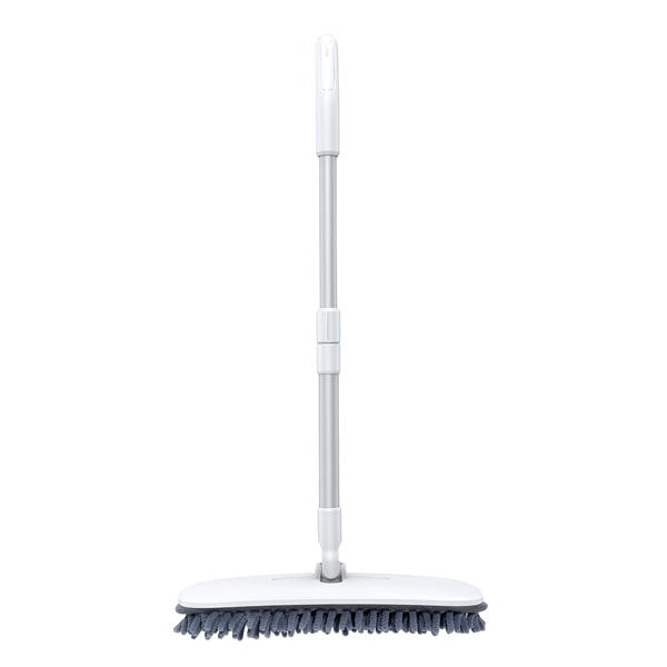 Швабра Baseus Handy Car home Dual-use Mop