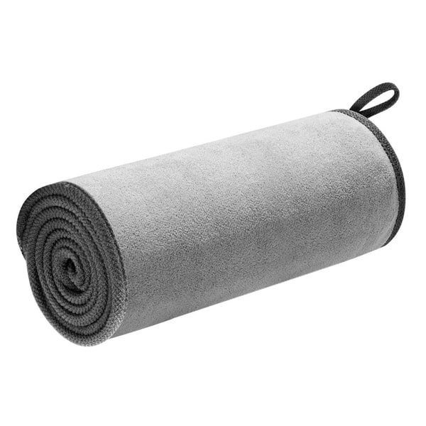 Полотенце Baseus Easy life car washing towel