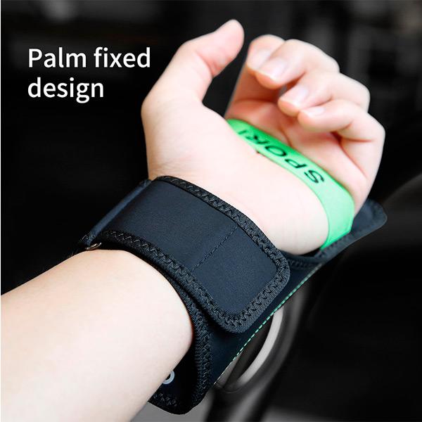 Baseus Flexible Wristband