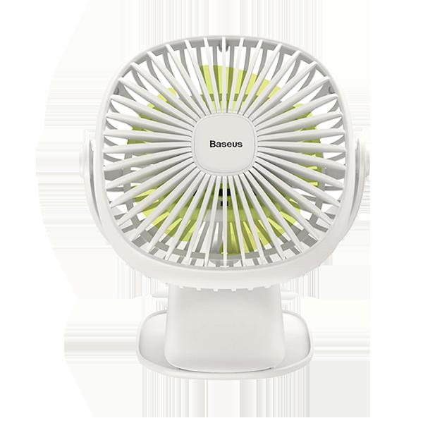 Вентилятор Baseus Box clamping Fan
