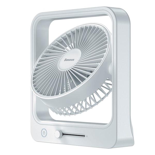 Вентилятор Baseus cube Shaking Fan