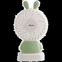 Мини-вентилятор Baseus Exquisite rabbit Fan