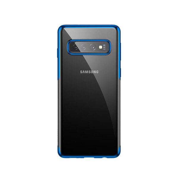 Baseus Shining Case for Samsung Galaxy S10+