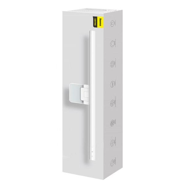 Лампа Baseus i-wok Series USB Asymmetric Light Source Screen Hanging Light