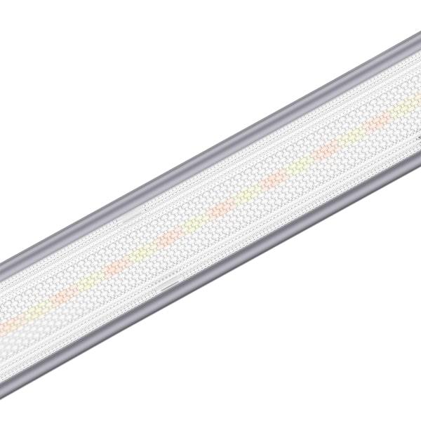 Складная лампа Baseus Smart Eye Series Rechargeable Folding Reading Desk