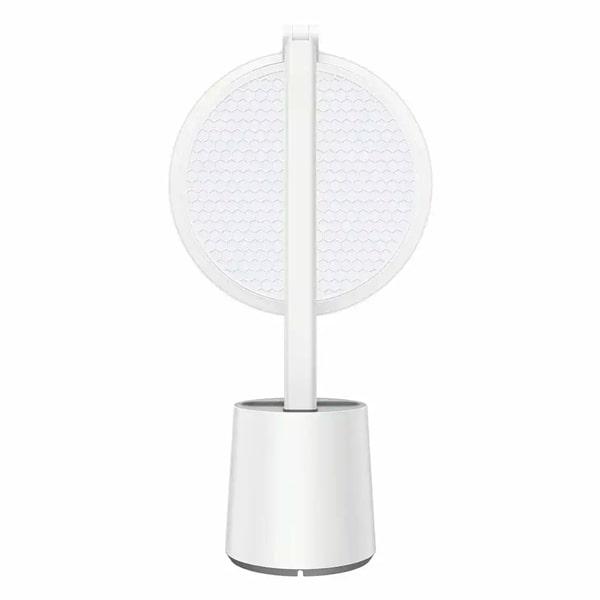 Лампа Baseus Smart Eye Series Full Spectrum Reading and Writing Desk Lamp