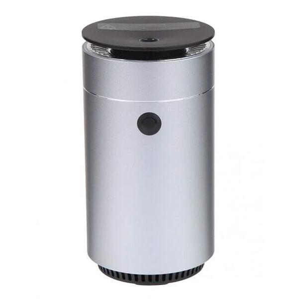 Ароматизатор Baseus Time Aromatherapy machine humidifier