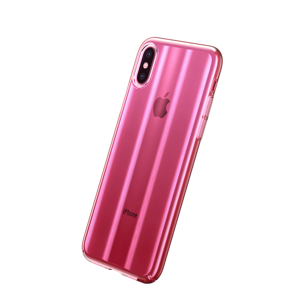 Baseus Aurora Case для iPhone XR