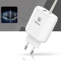 Baseus Bojure Series Type-C PD flash charge charging set