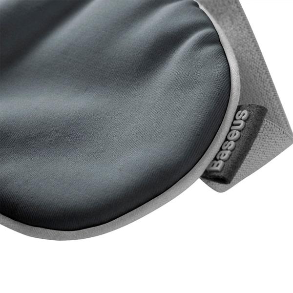 Маска для сна Baseus Thermal Series Eye Cover