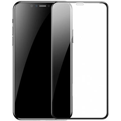 "Защитное стекло Baseus Full-glass Tempered 0.3mm для iPhone 6.1"""