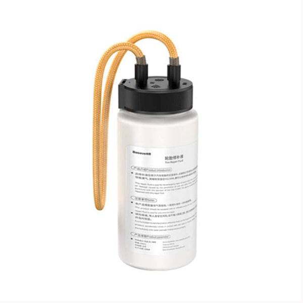 Жидкость для ремонта шин Baseus Tire Repair Fluid