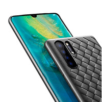 Baseus BV Weaving Case For HUAWEI P30 Pro