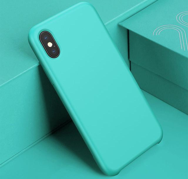 Baseus Original LSR Case For iPhone XS