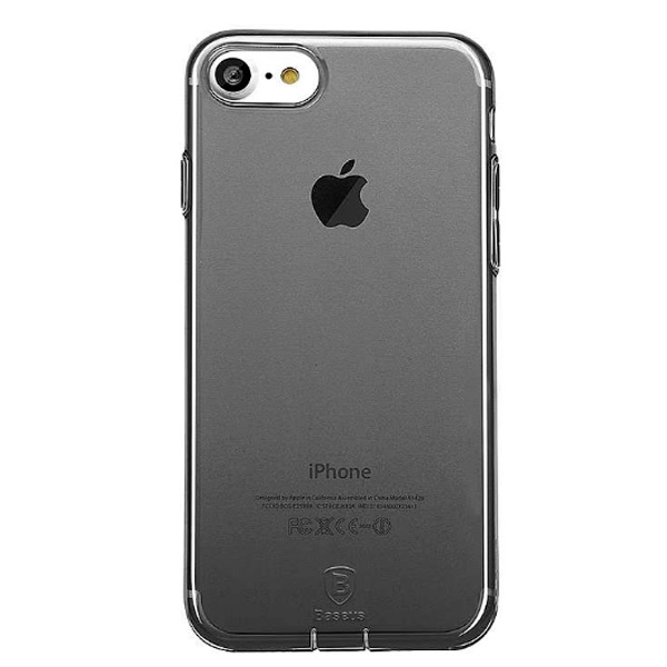 Baseus Simple Series Case для iPhone7/8