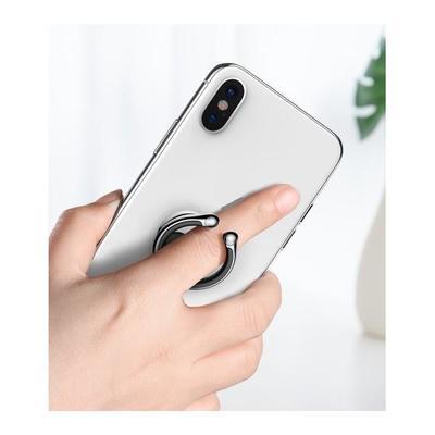 Держатель для смартфона Baseus Elf Ring Bracket