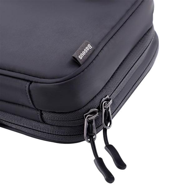 Сумка для хранения цифровых устройств Baseus Track Series Switch Storage Bag
