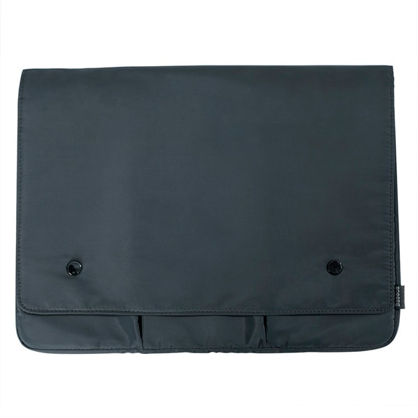 "Чехол для ноутбука Baseus Basics Series 13"" Laptop Sleeve"