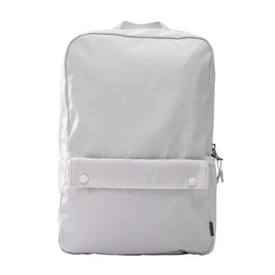 "Рюкзак Baseus Basics Series 16"" Computer Backpack"