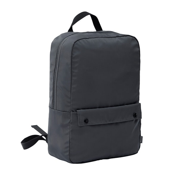 "Рюкзак Baseus Basics Series 13"" Computer Backpack"