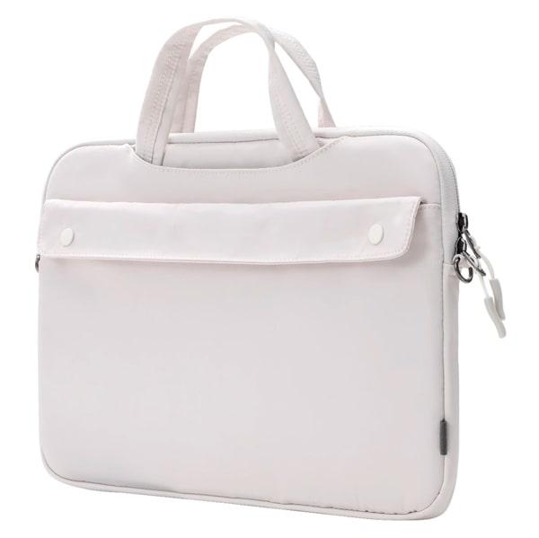 """Сумка для ноутбука Baseus Basics Series 16"""" Shoulder Computer Bag"""
