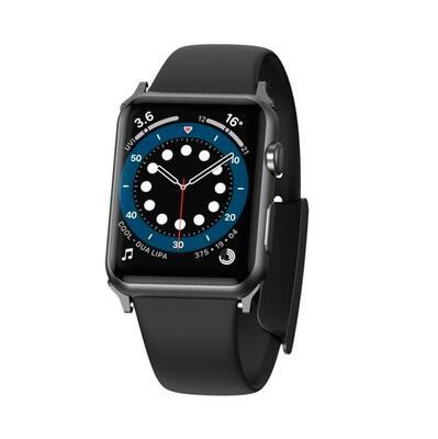 Ремешок для часов Baseus Slip-Thru Watch Band для Apple Watch Series 3/4/5/6/SE