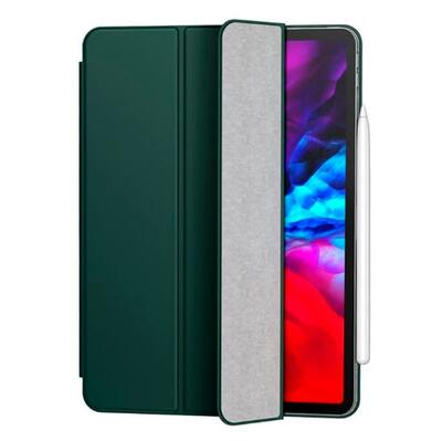 "Чехол для iPad Pro 12.9"" Baseus Simplism Magnetic Leather Case"